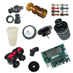 Техническое обслуживание, ремонт и модернизация систем очистки воды